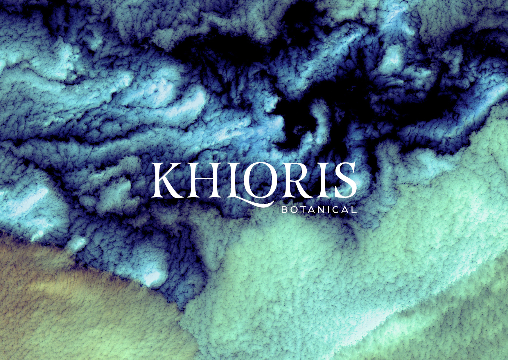 1744-Khloris-A6-Postcard.Clouds