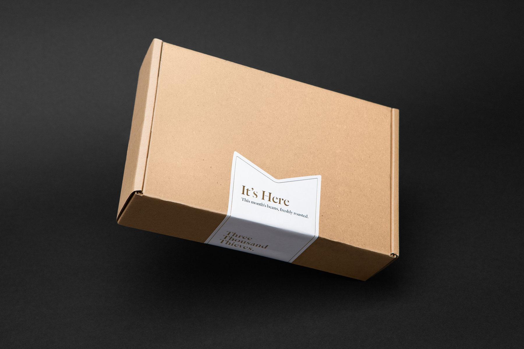 3TT-Box.Box2_