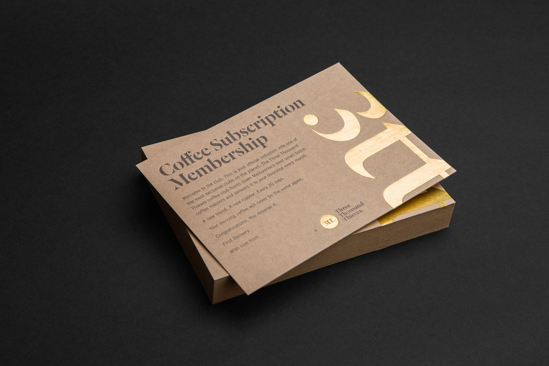 3TT-Box.card_