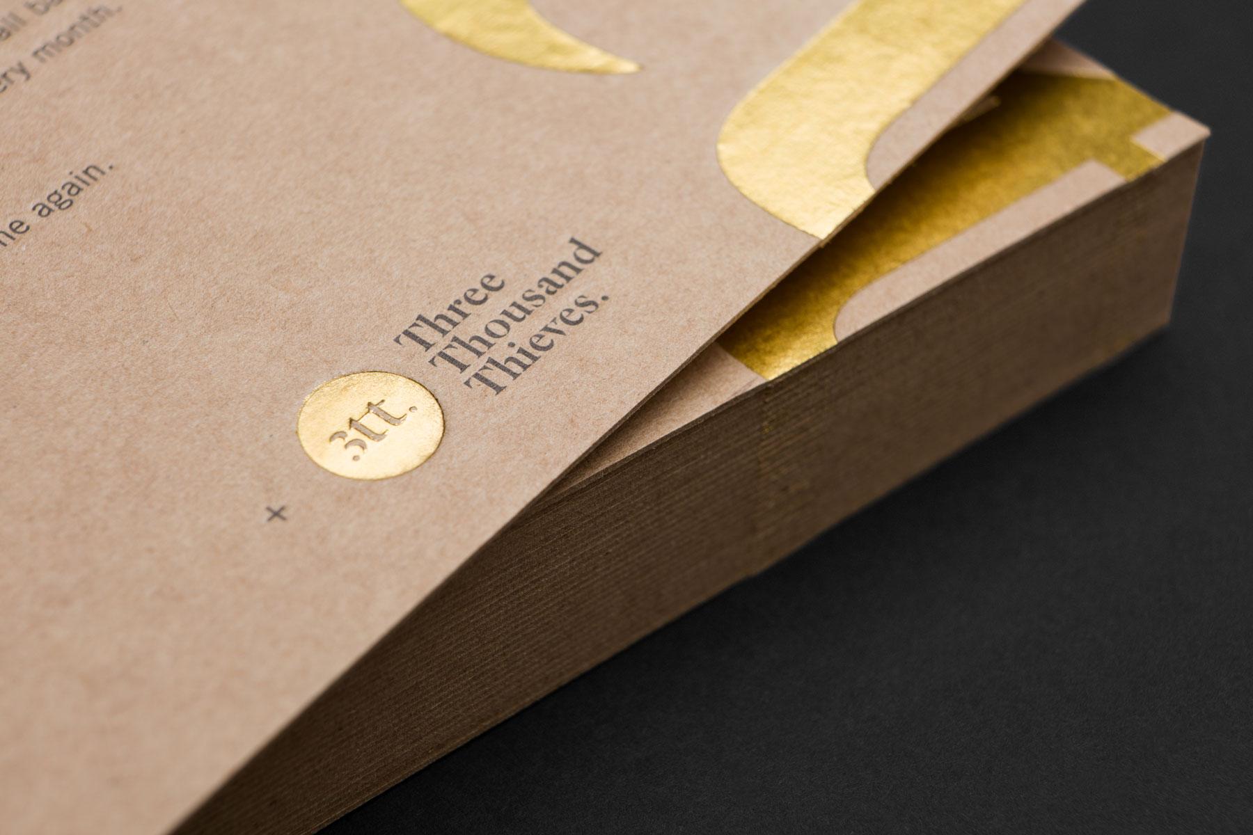 3TT-Box.detail