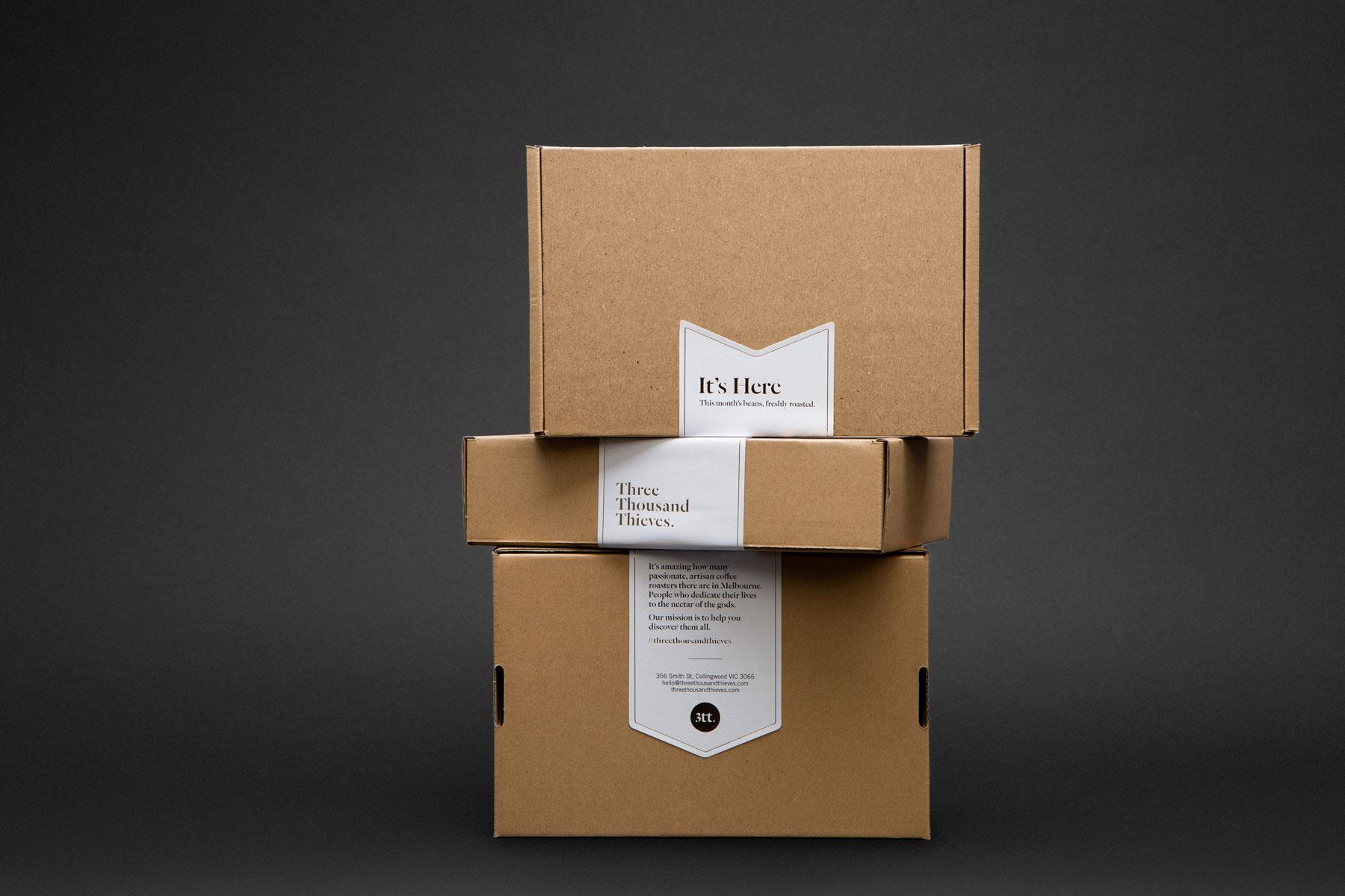 3TT-Box