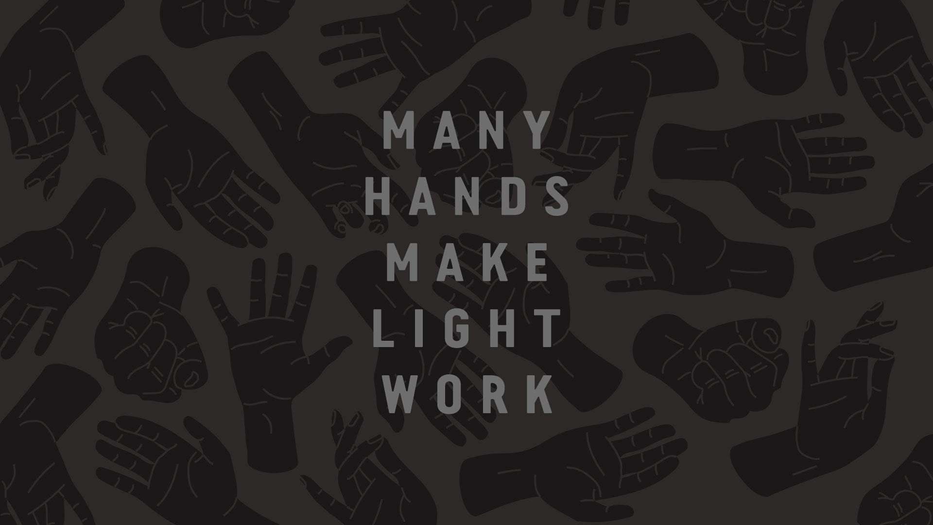 Axil.Hands_presentation
