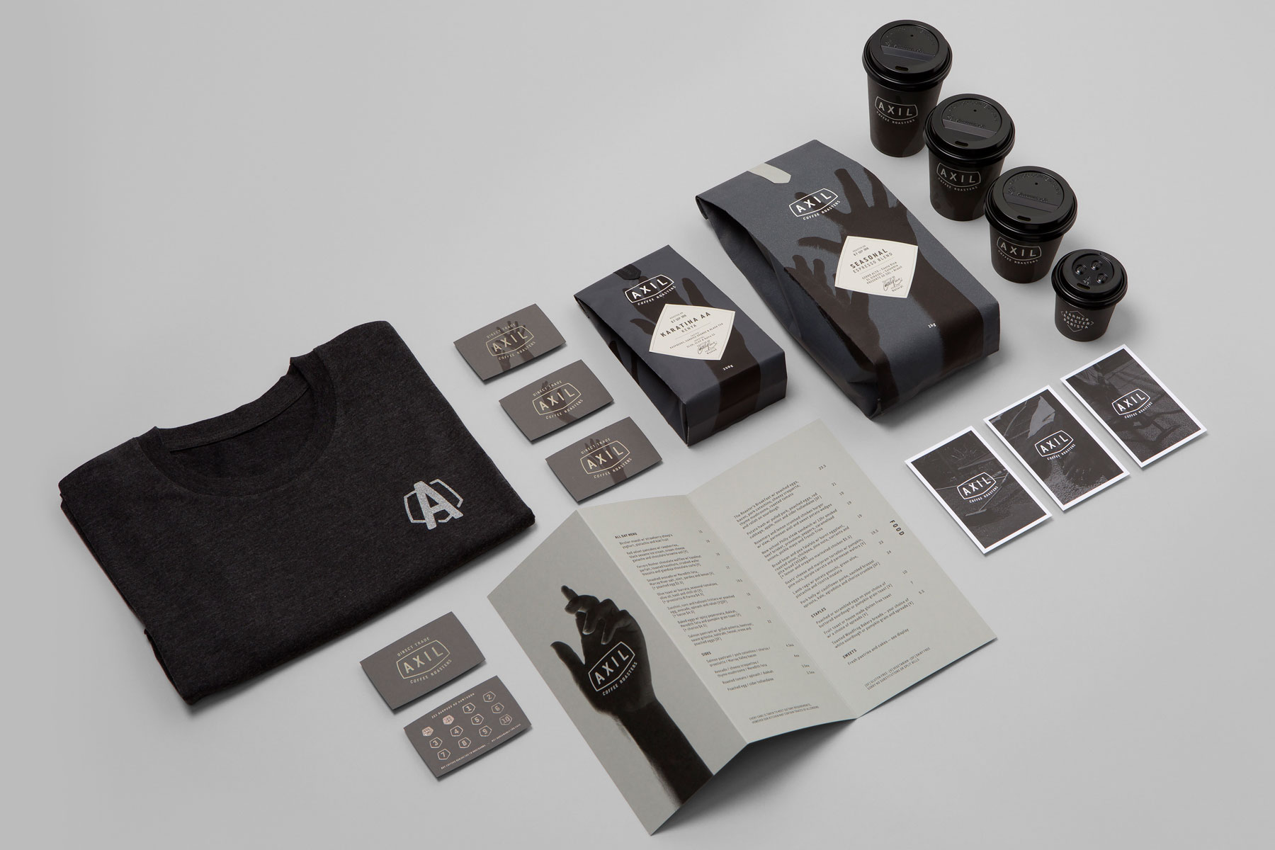 Axil_Coffee_Roasters_Brand_Packaging1