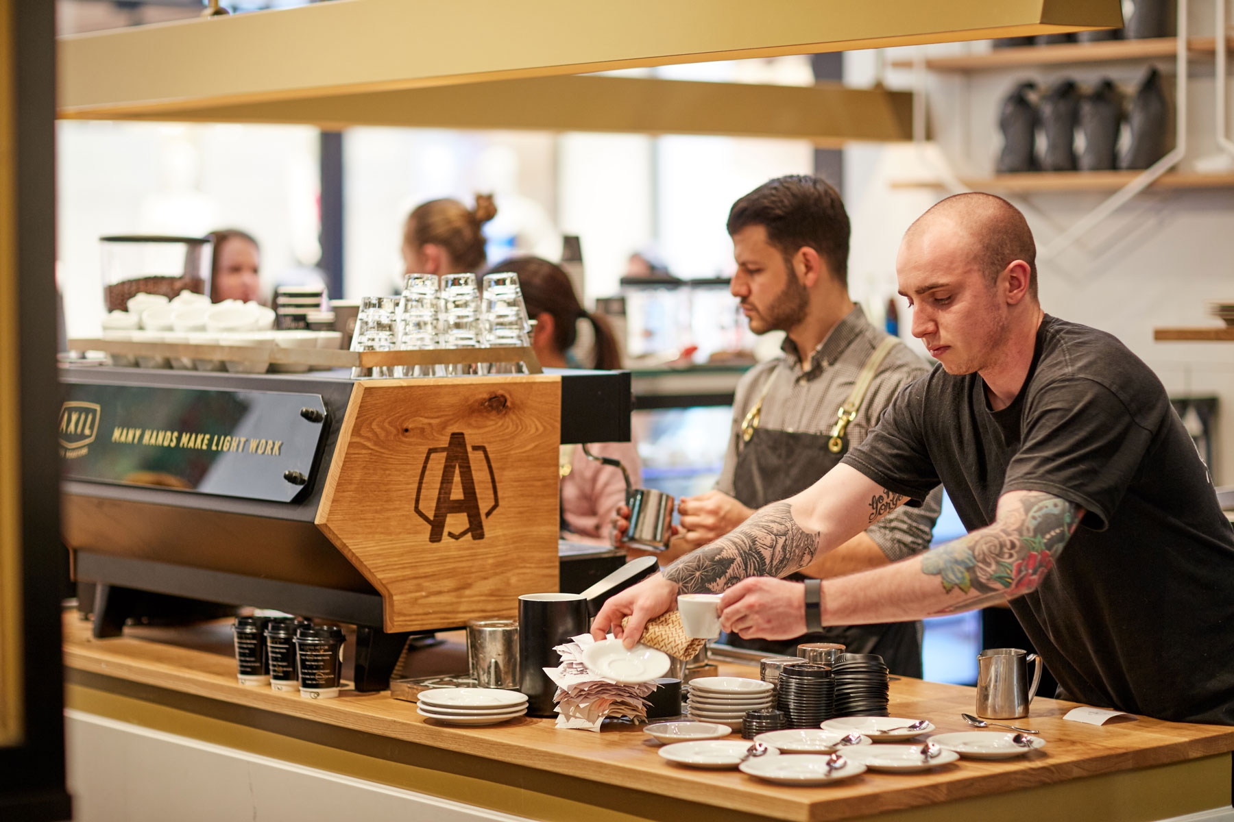 Axil_Coffee_Roasters_Brand_Packaging10