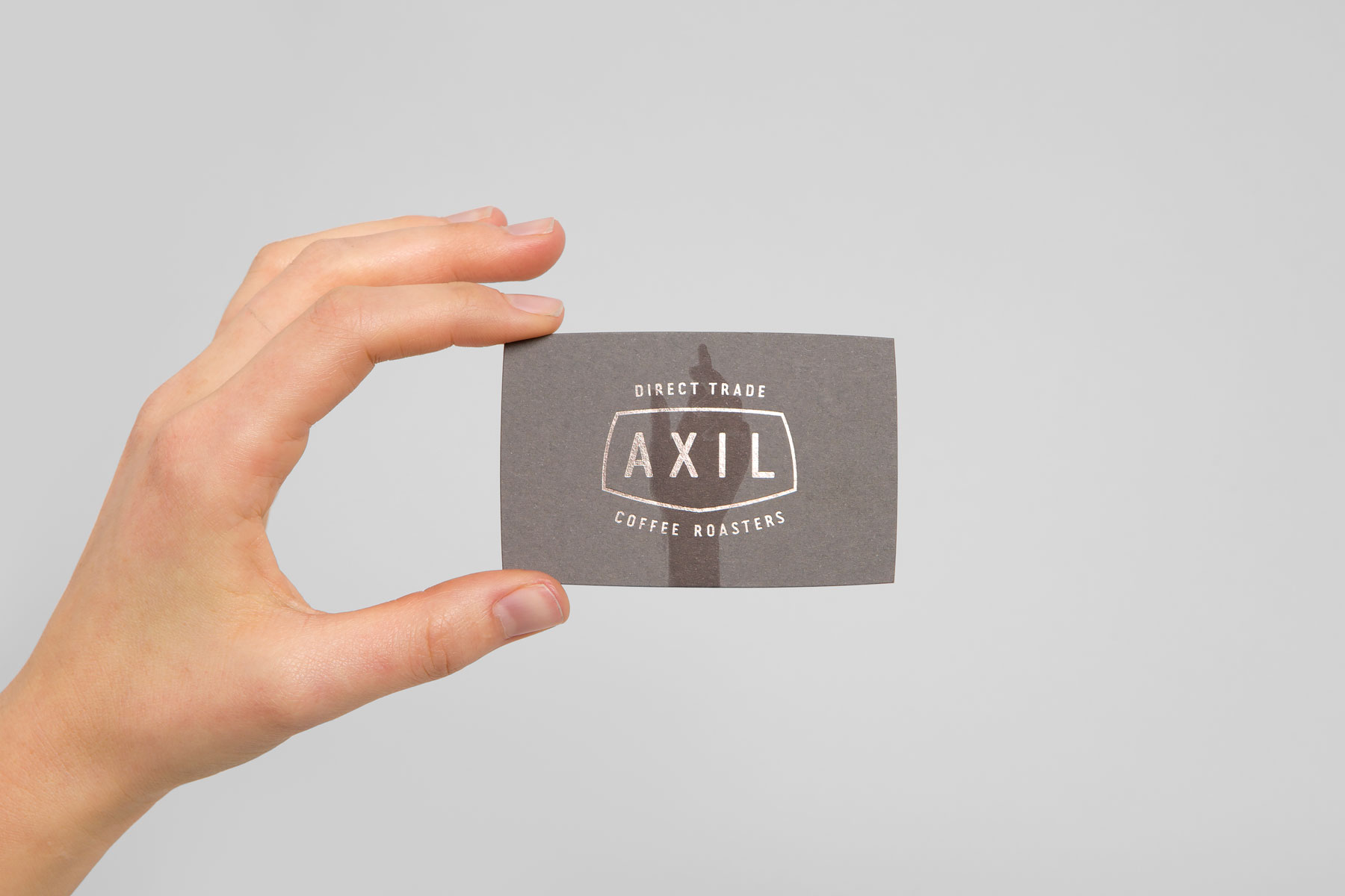 Axil_Coffee_Roasters_Brand_Packaging2