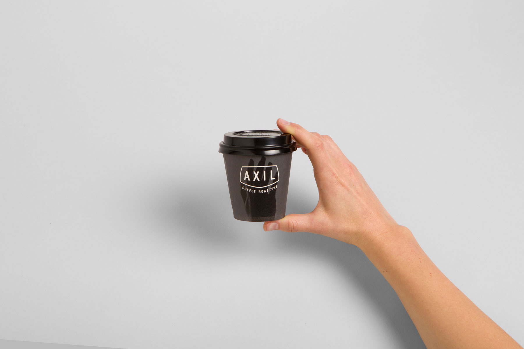 Axil_Coffee_Roasters_Brand_Packaging3