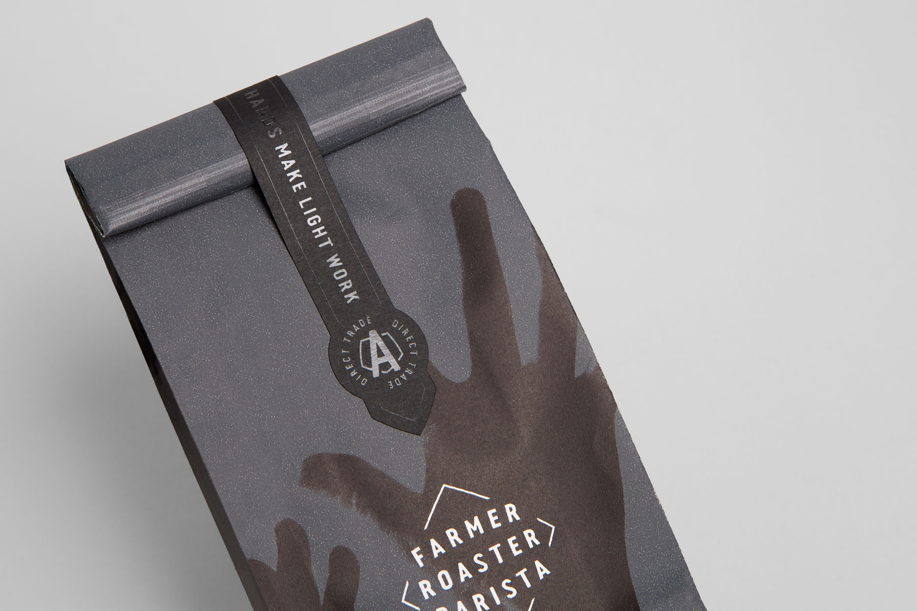 Axil_Coffee_Roasters_Brand_Packaging5