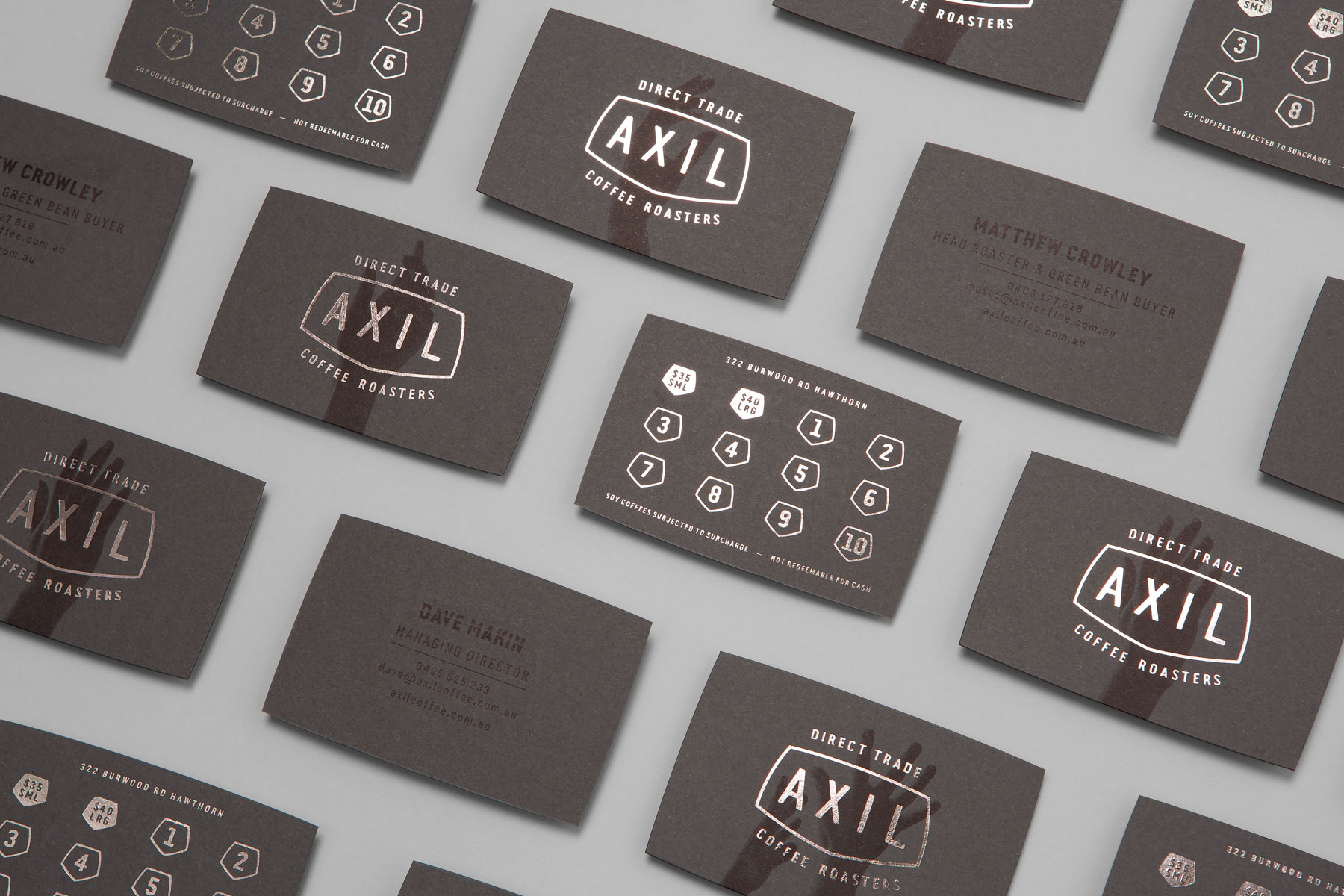 Axil_Coffee_Roasters_Brand_Packaging8