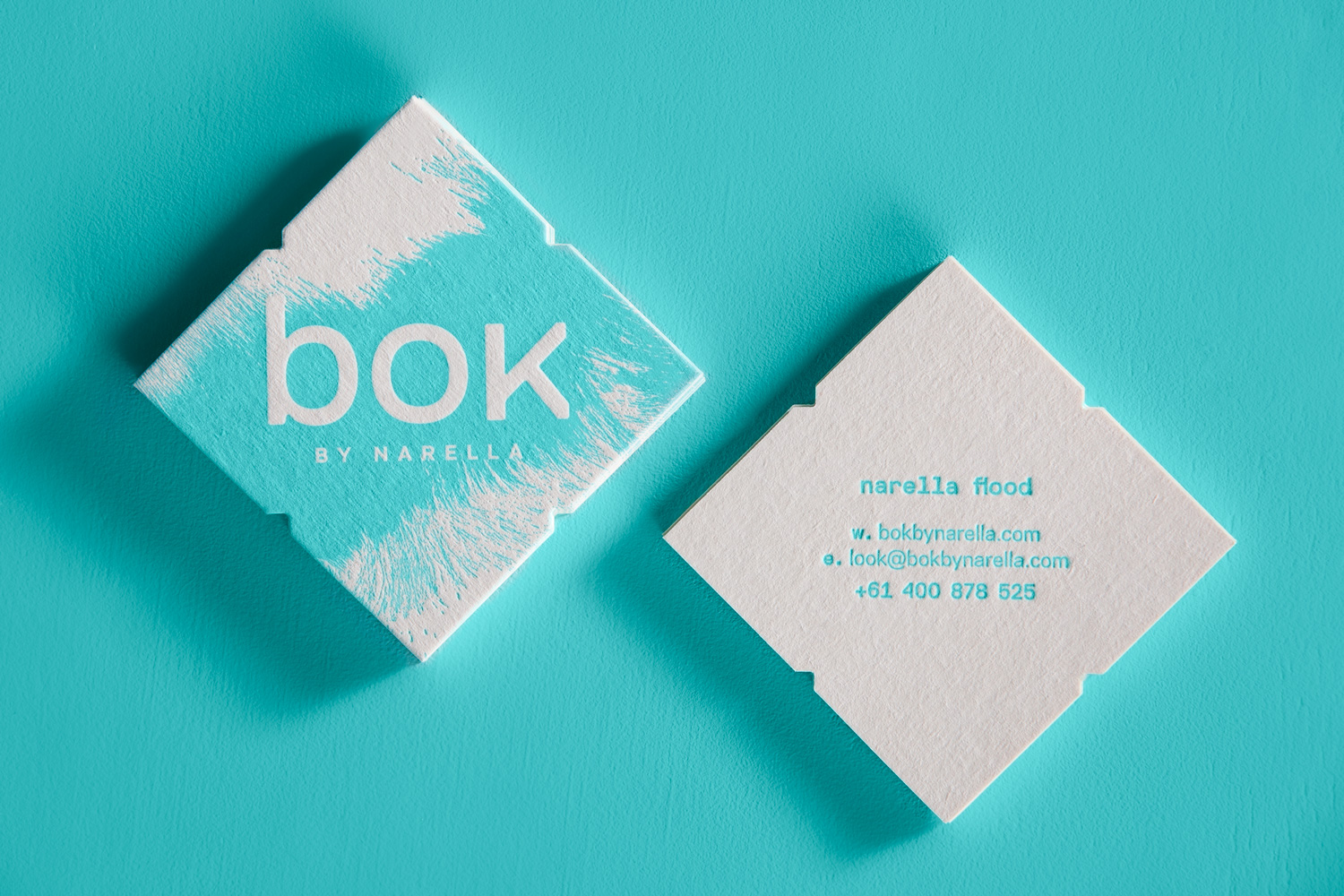Bok-Business-Cards.21