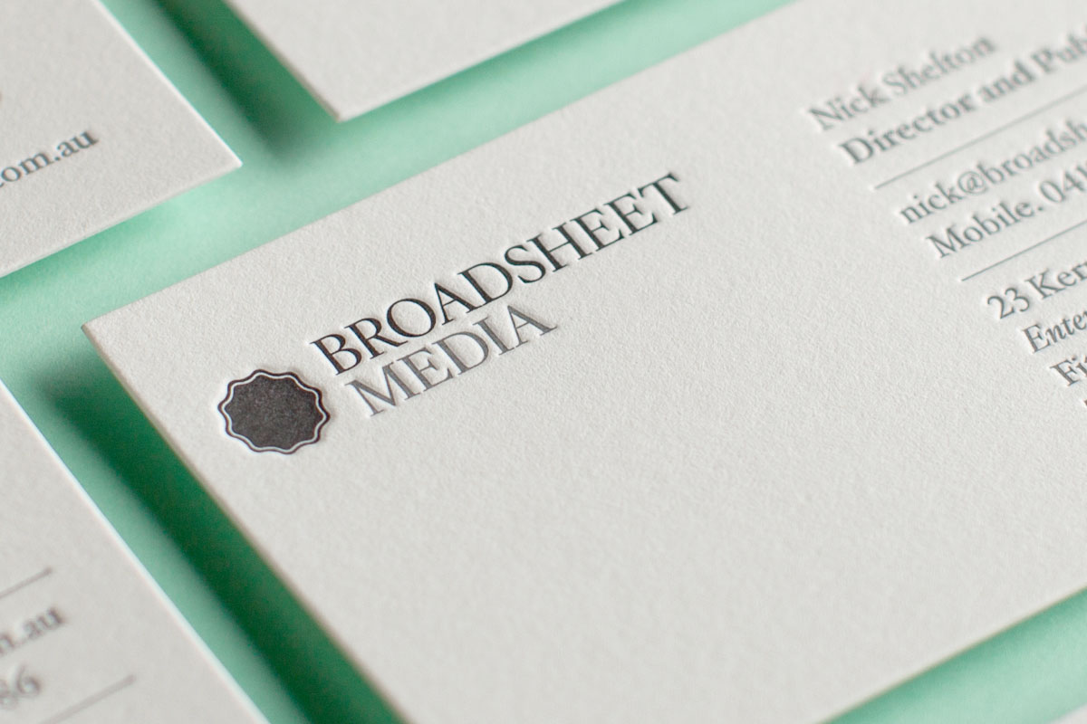 Broadsheet-Letterpress-Business-Cards