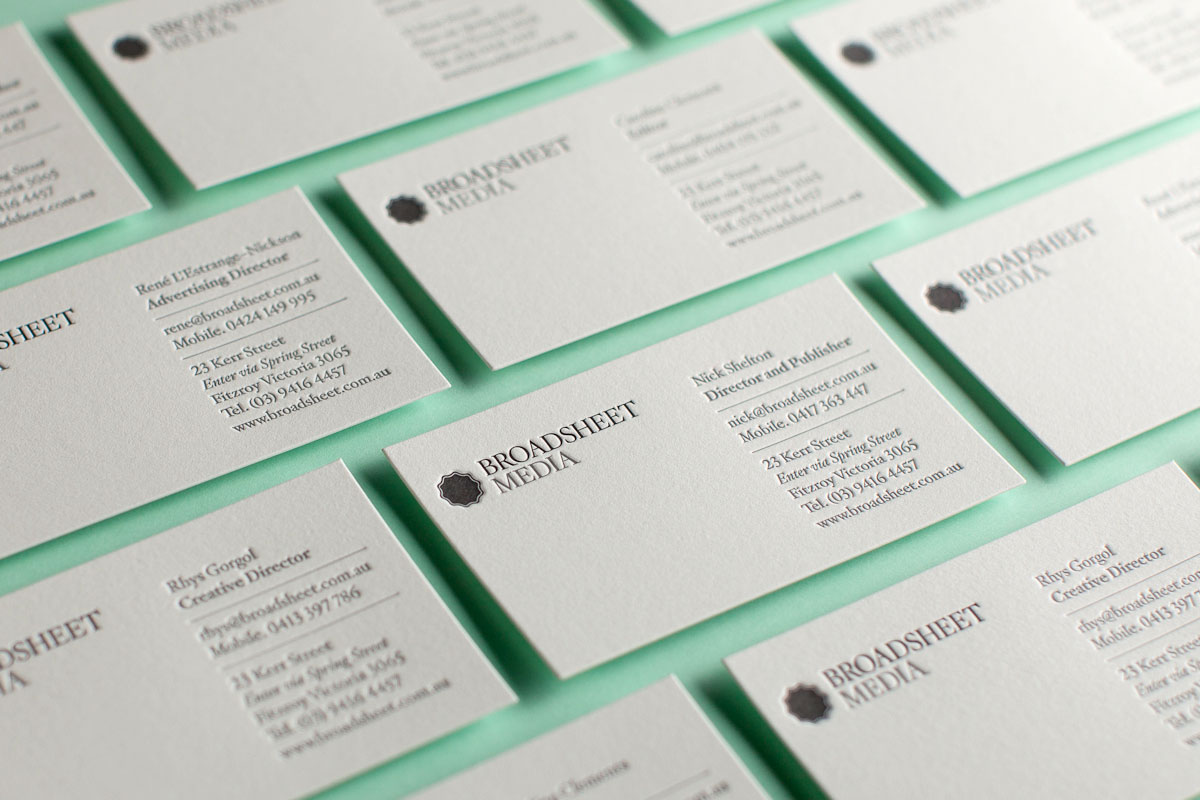 Broadsheet-Letterpress-Business-Cards11
