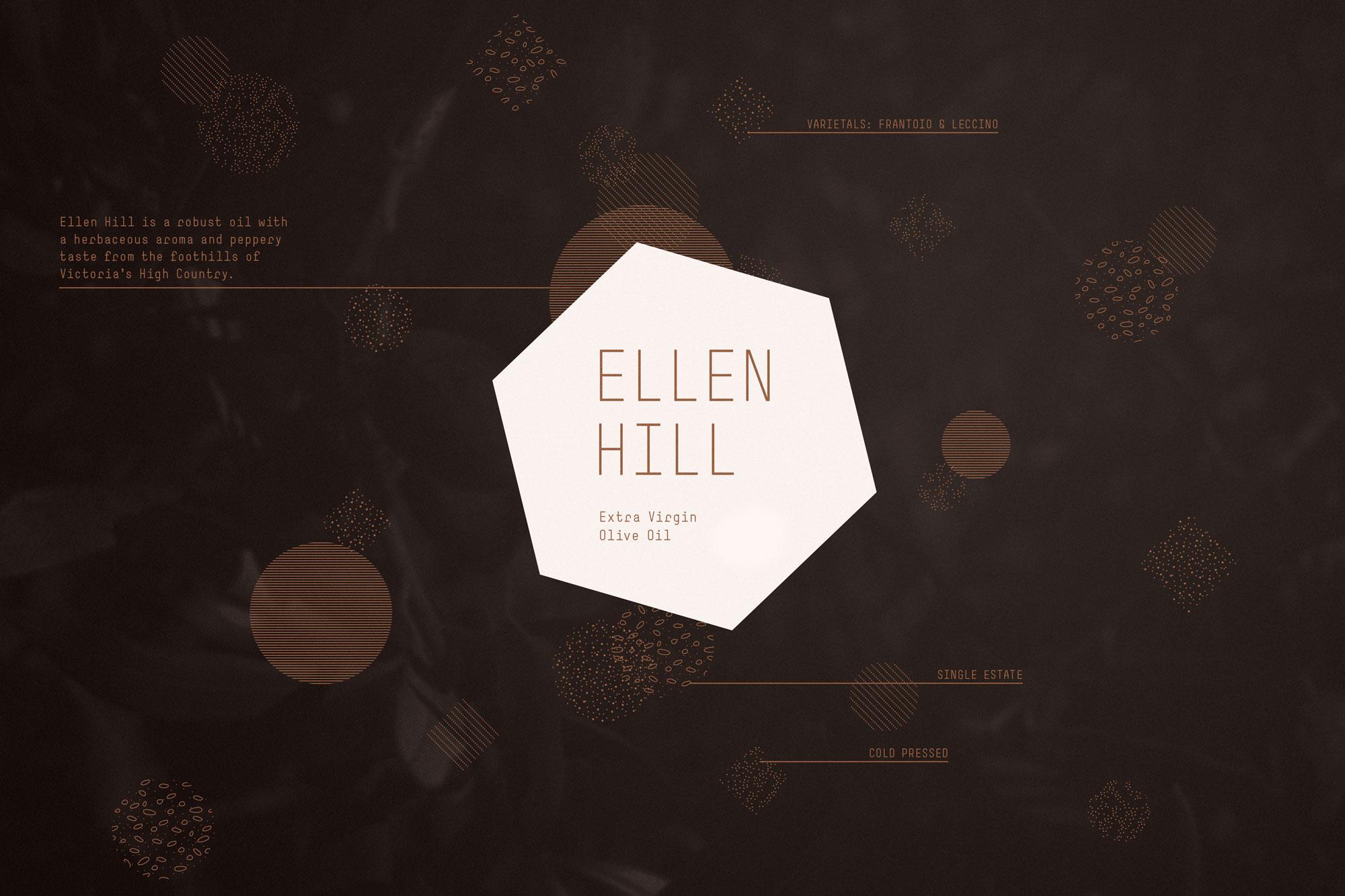 EllenHill0