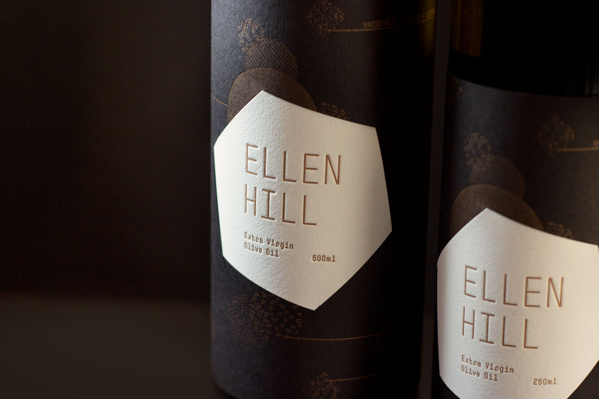 EllenHill2