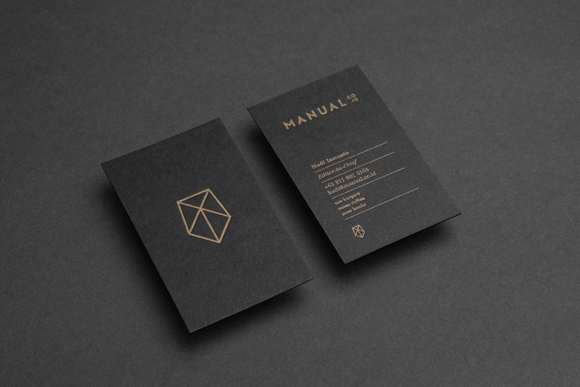 Manual.co_.id_.BC_