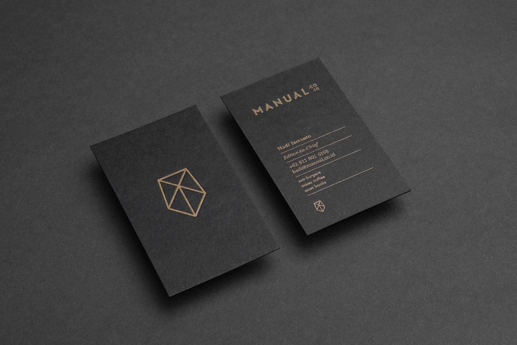 Manual.co_.id_.BC_