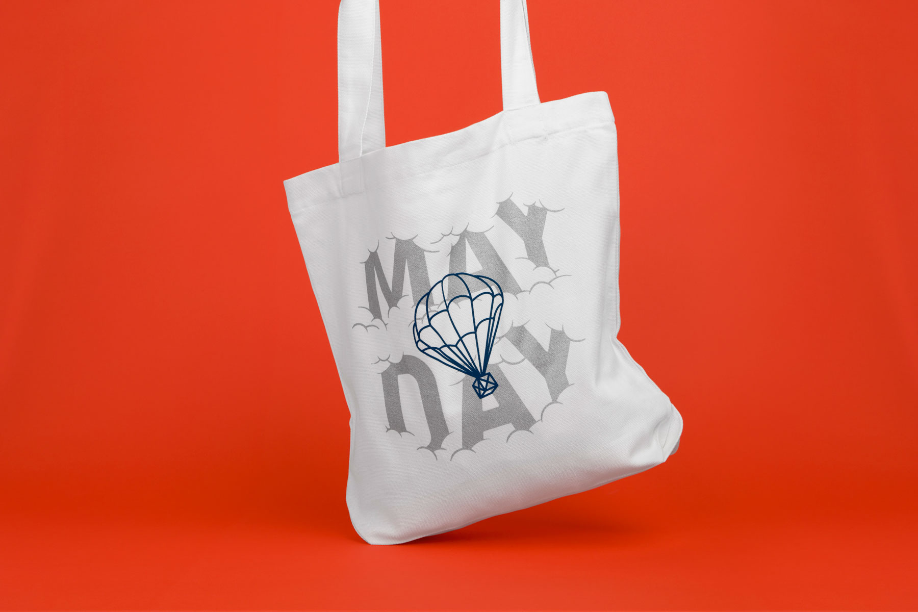 Mayday-Coffee-and-Food-totebag