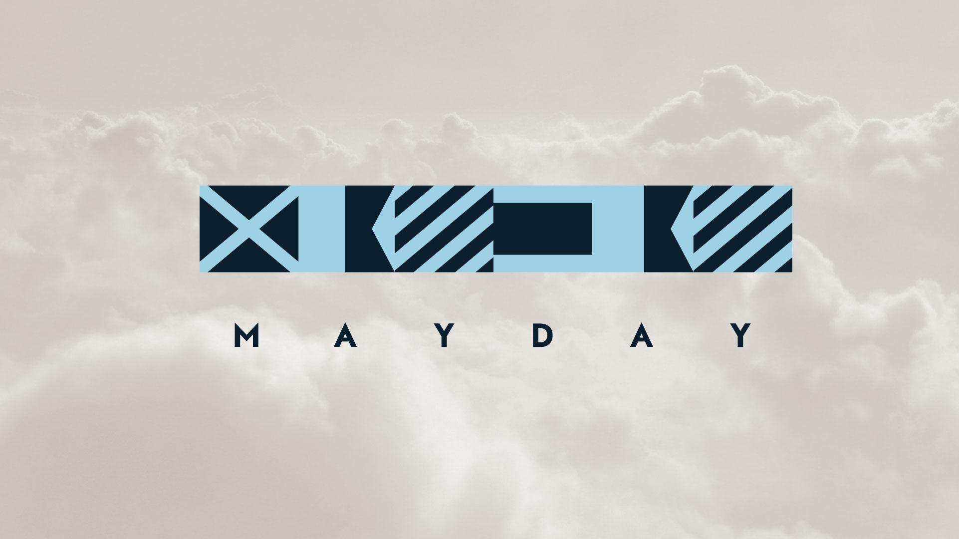 Mayday-Design.6