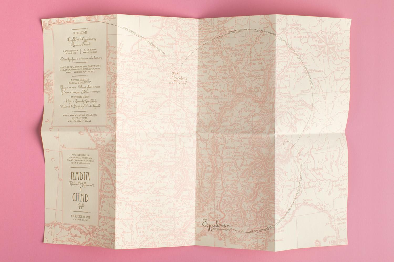 Nadia-And-Chad-Letterpress-Map-Invitation10_1