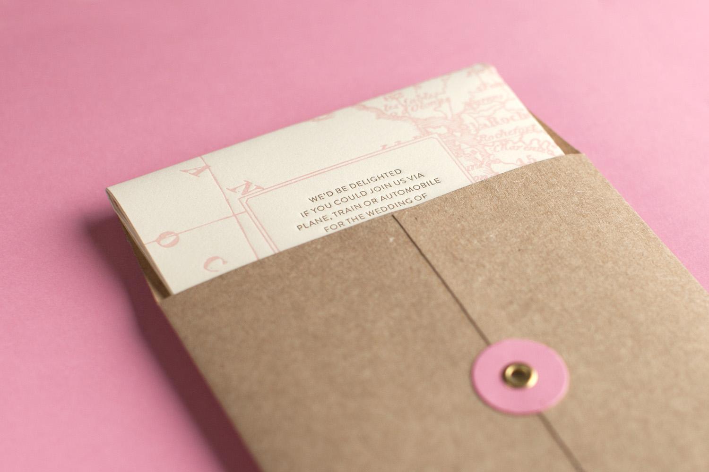 Nadia-And-Chad-Letterpress-Map-Invitation3_11