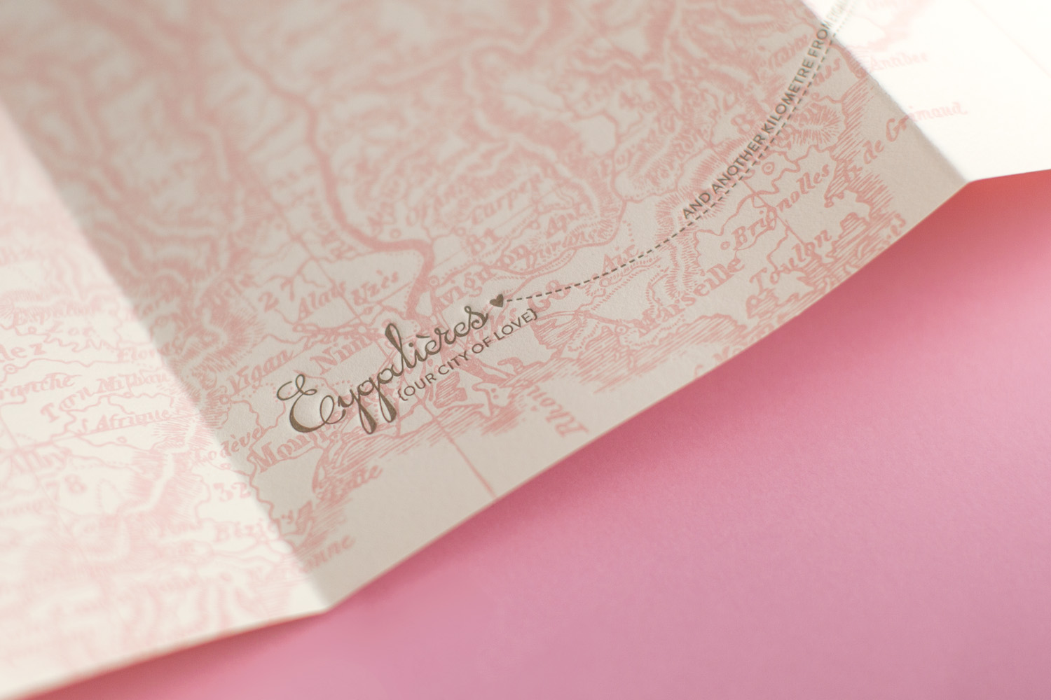 Nadia-And-Chad-Letterpress-Map-Invitation8_11