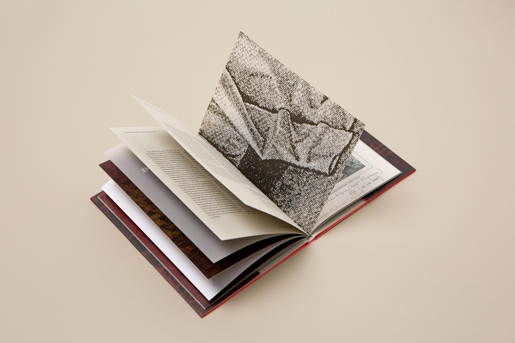 Su-Baker-Book_1