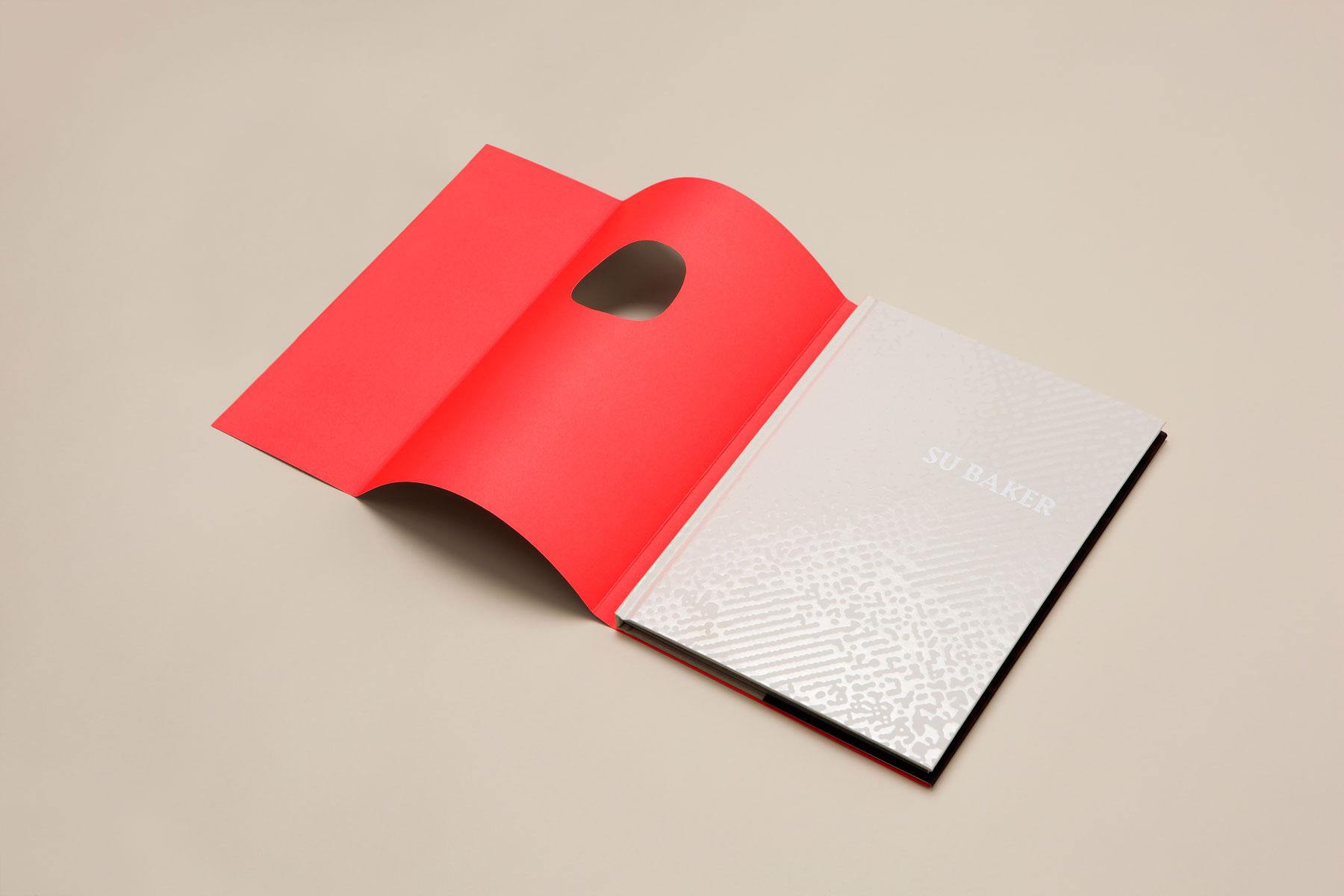Su-Baker-Book_3