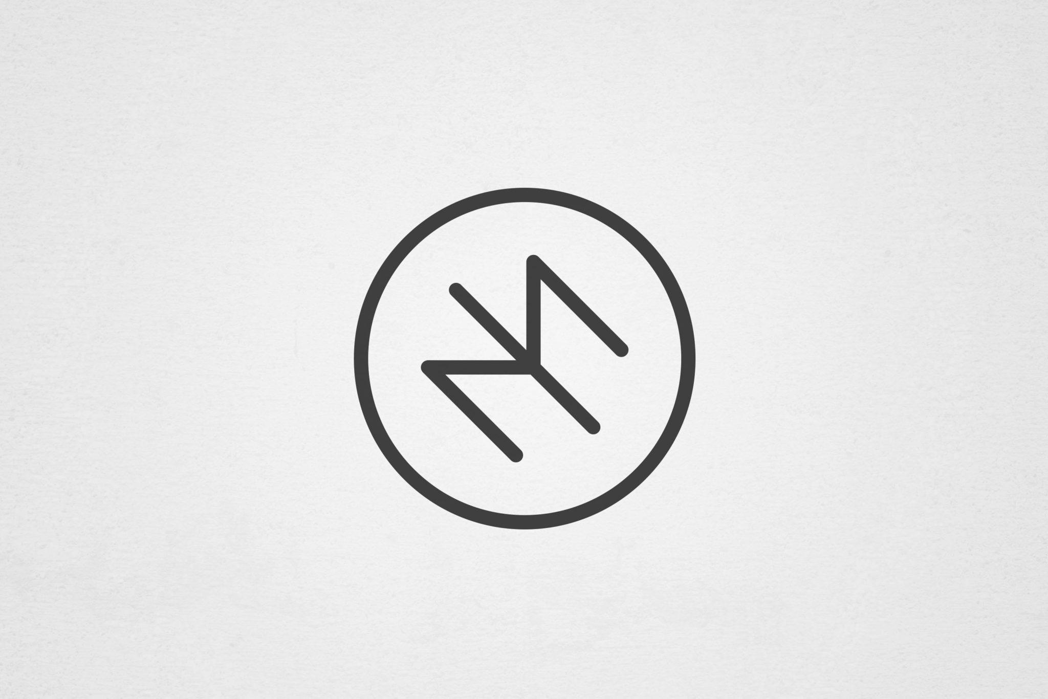 THW-Inkster-Maken-Photography_Logo21