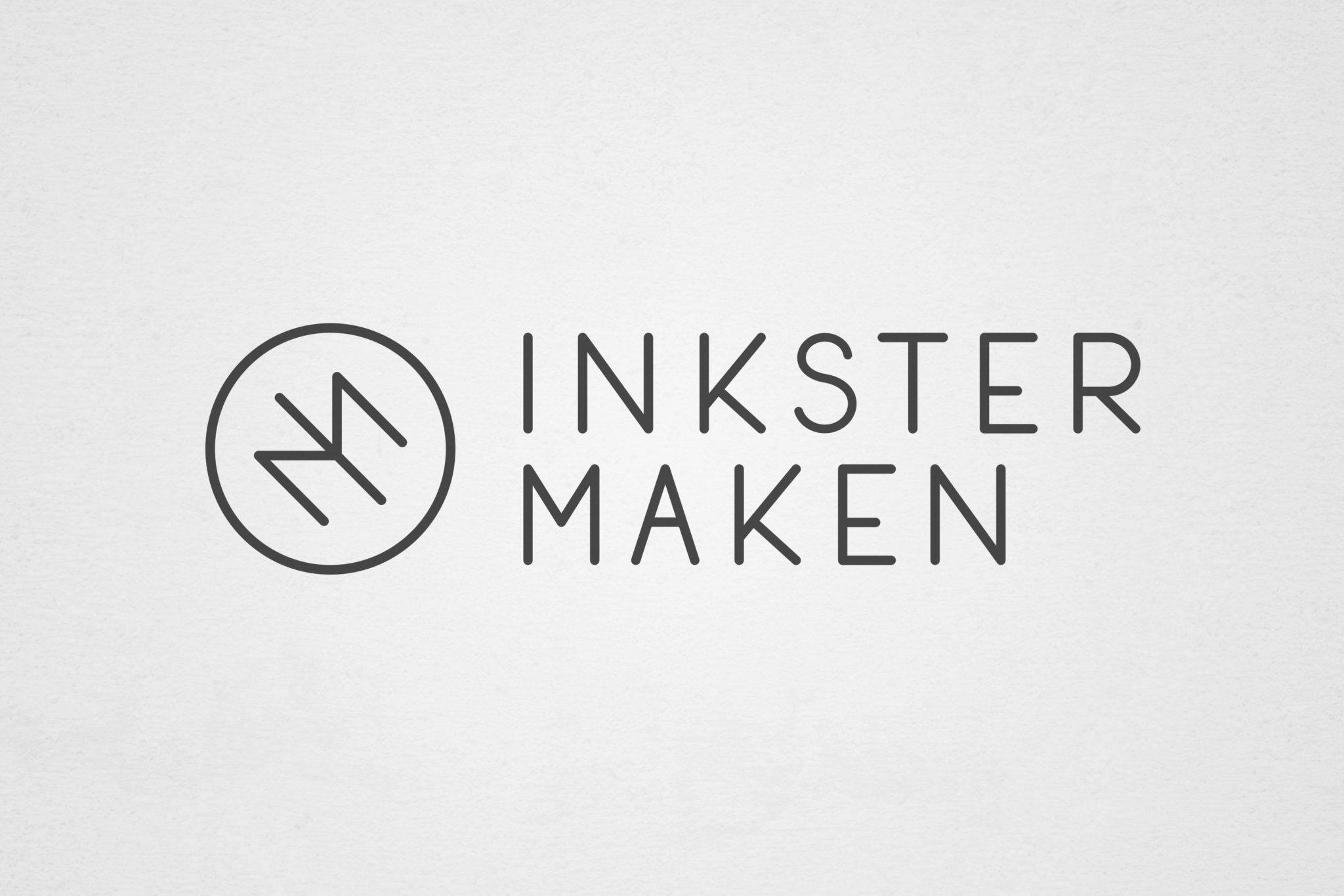 THW-Inkster-Maken-Photography_Mark2