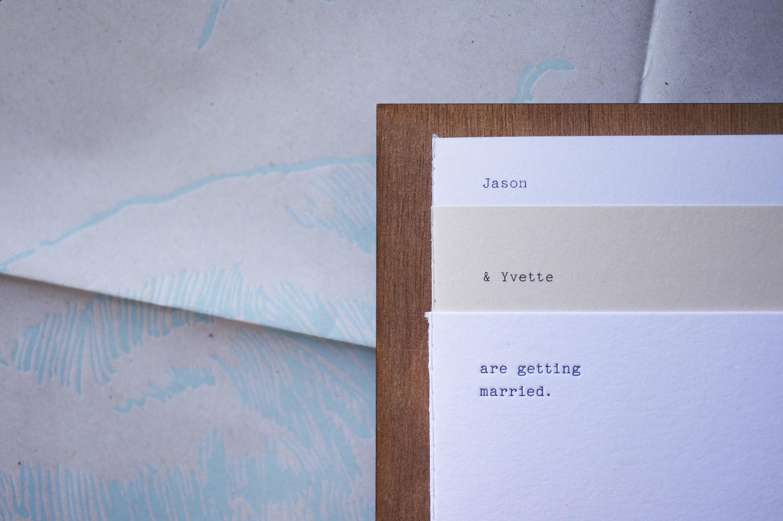 YJ-Invites-07.21