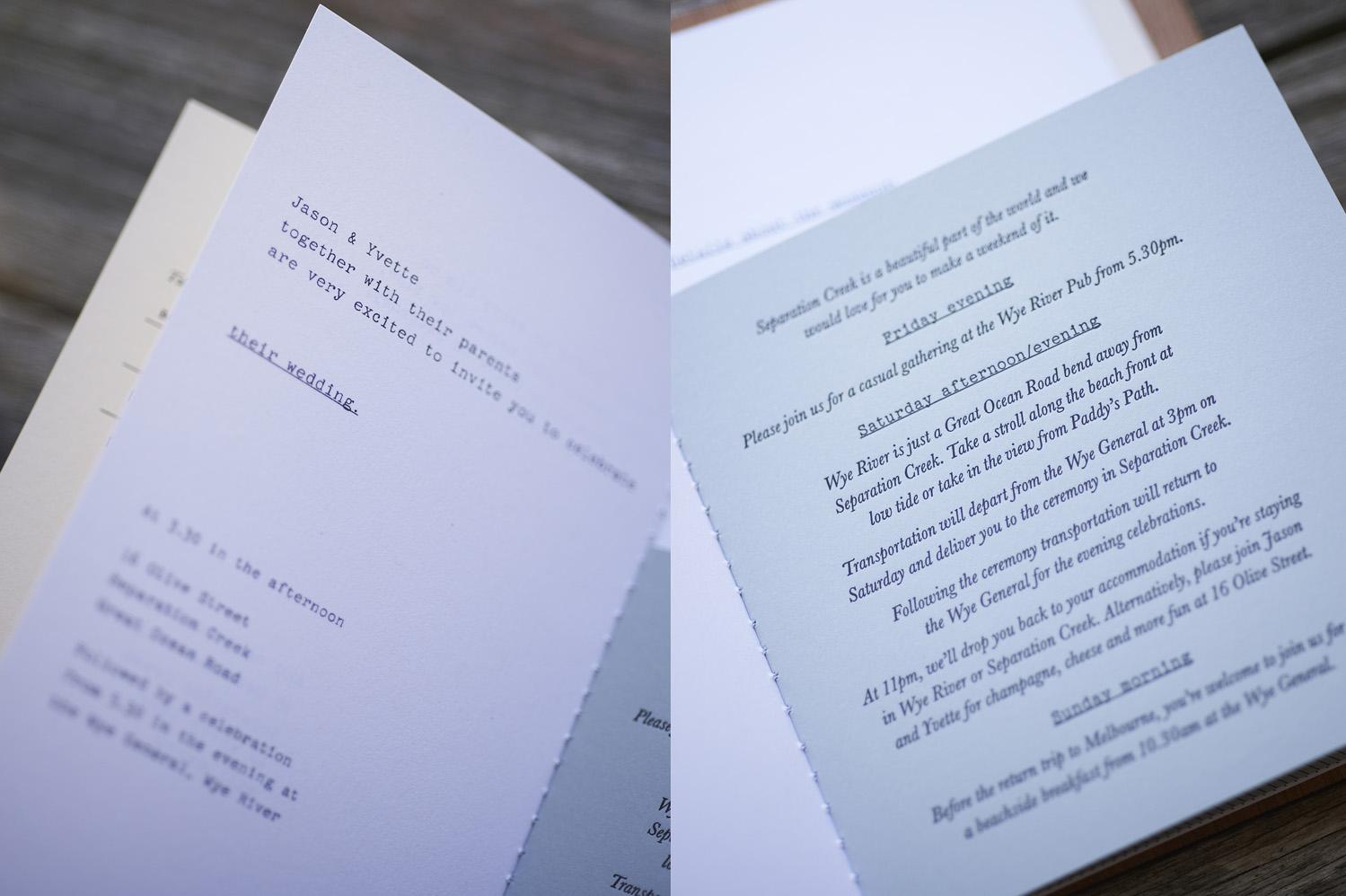 YJ-Invites-22-212