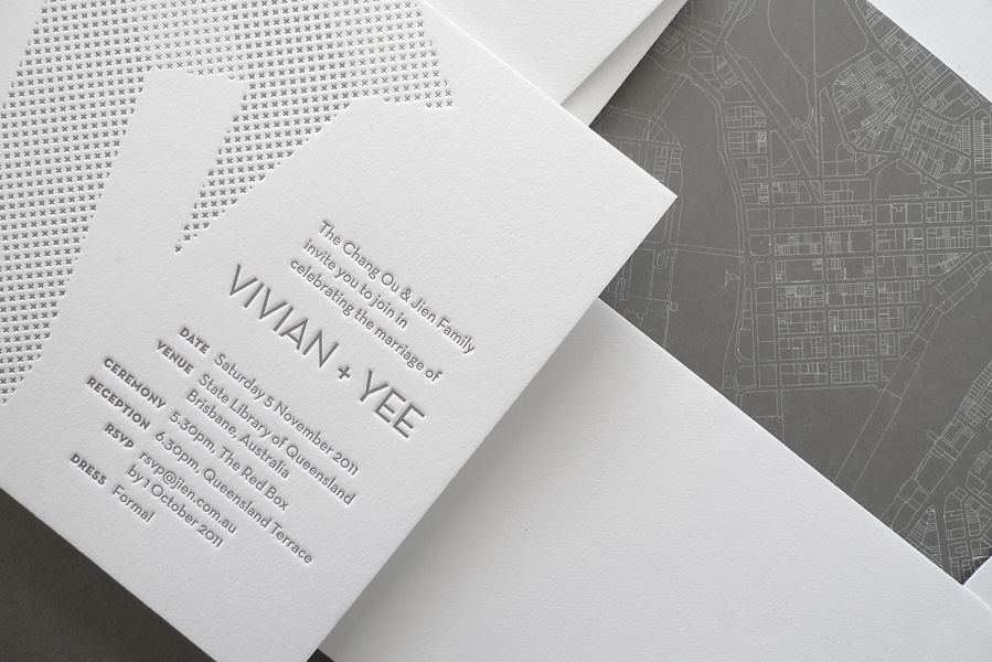 Yee+Vivians211