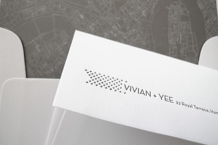 Yee+Vivians3