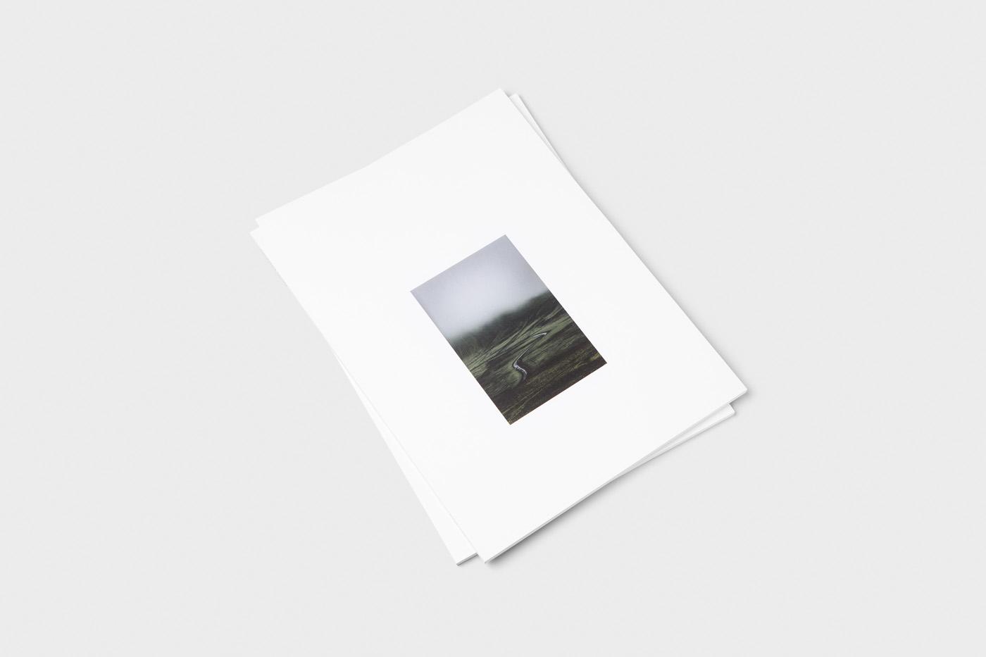 Honorarium photography book for Shantanu Starick 5