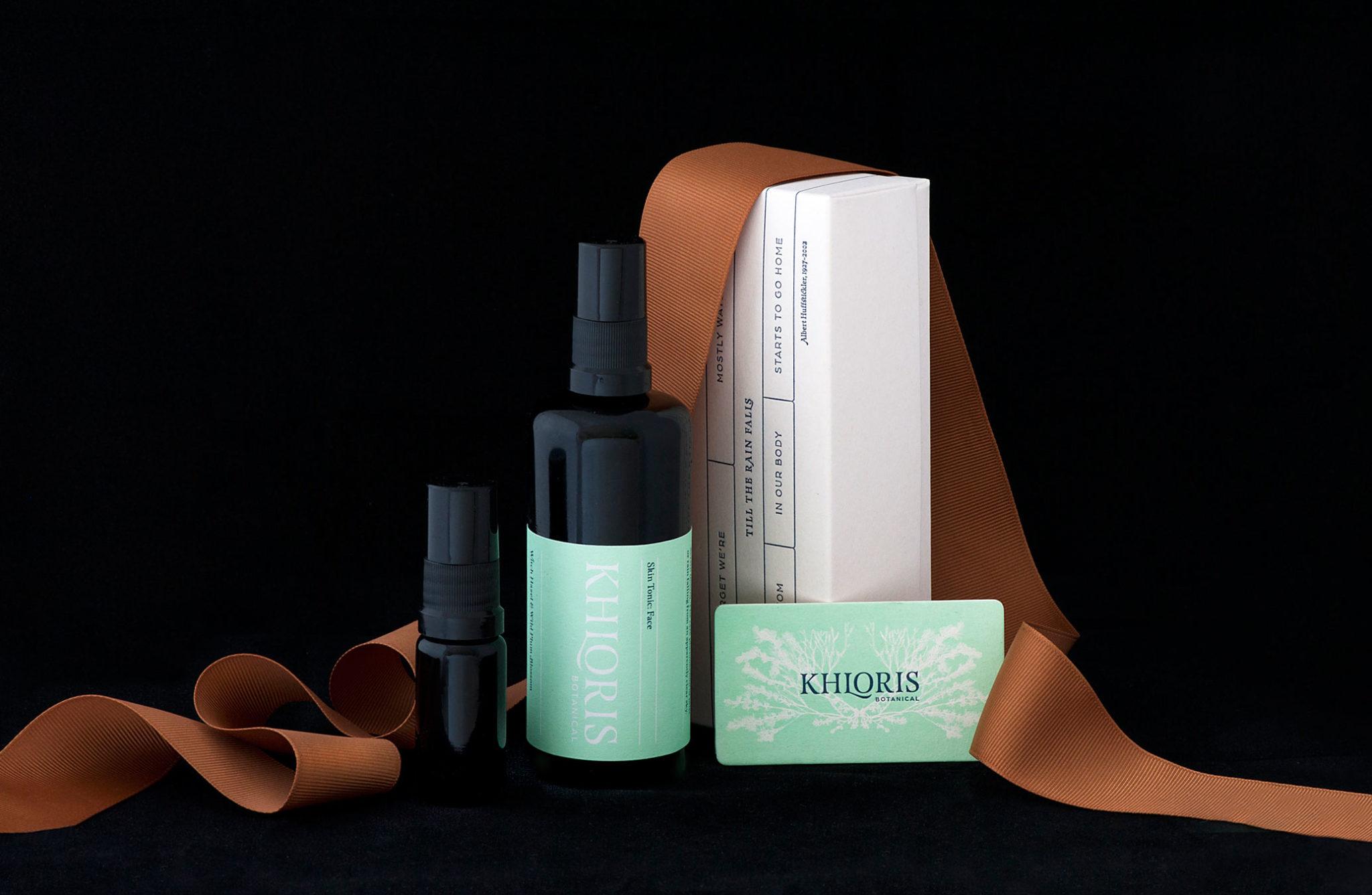 khloris_20140806_5770_product1