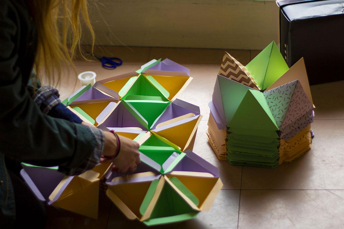 obus-paper-craft-installation-10