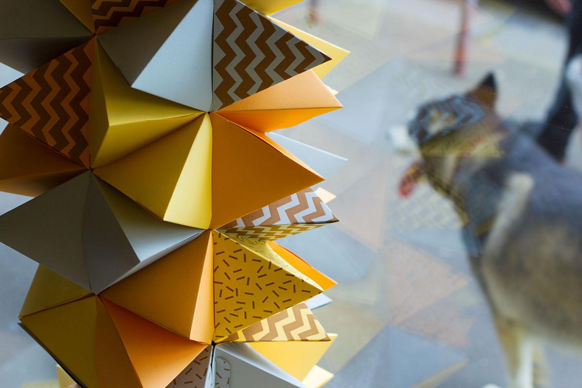 obus-paper-craft-installation-11