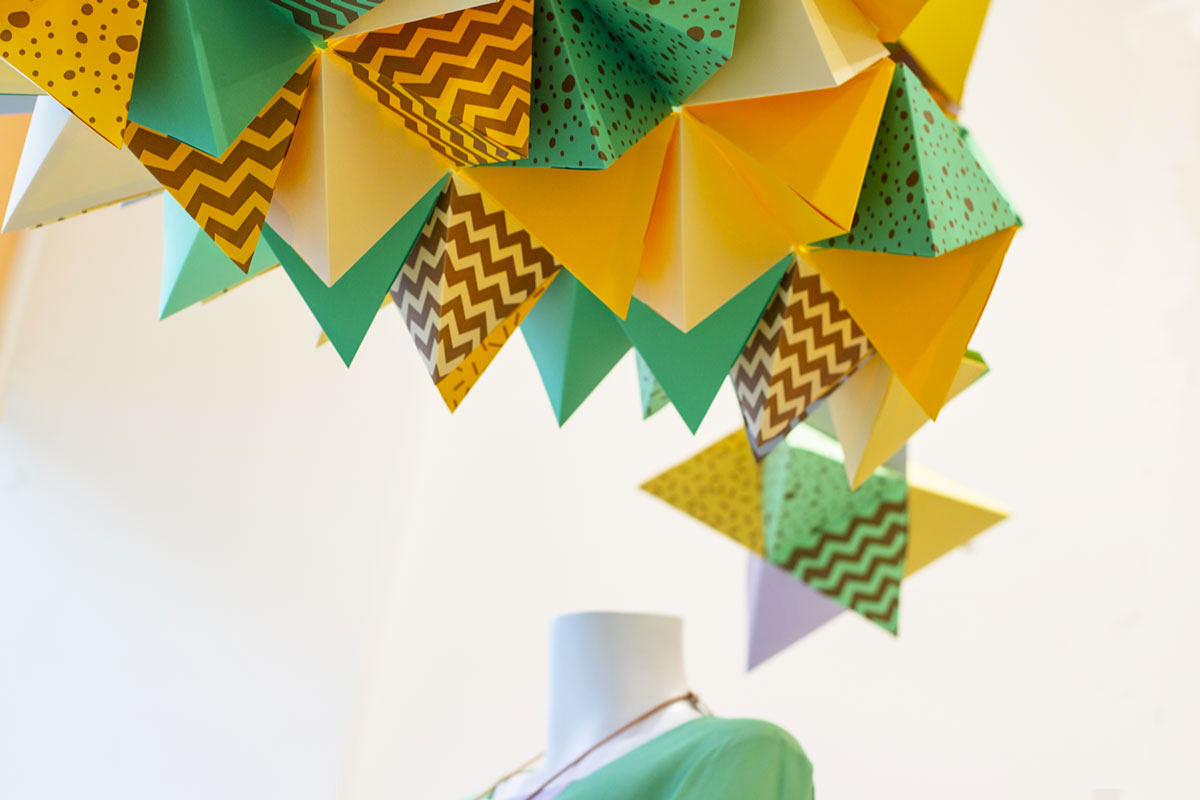 obus-paper-craft-installation-121