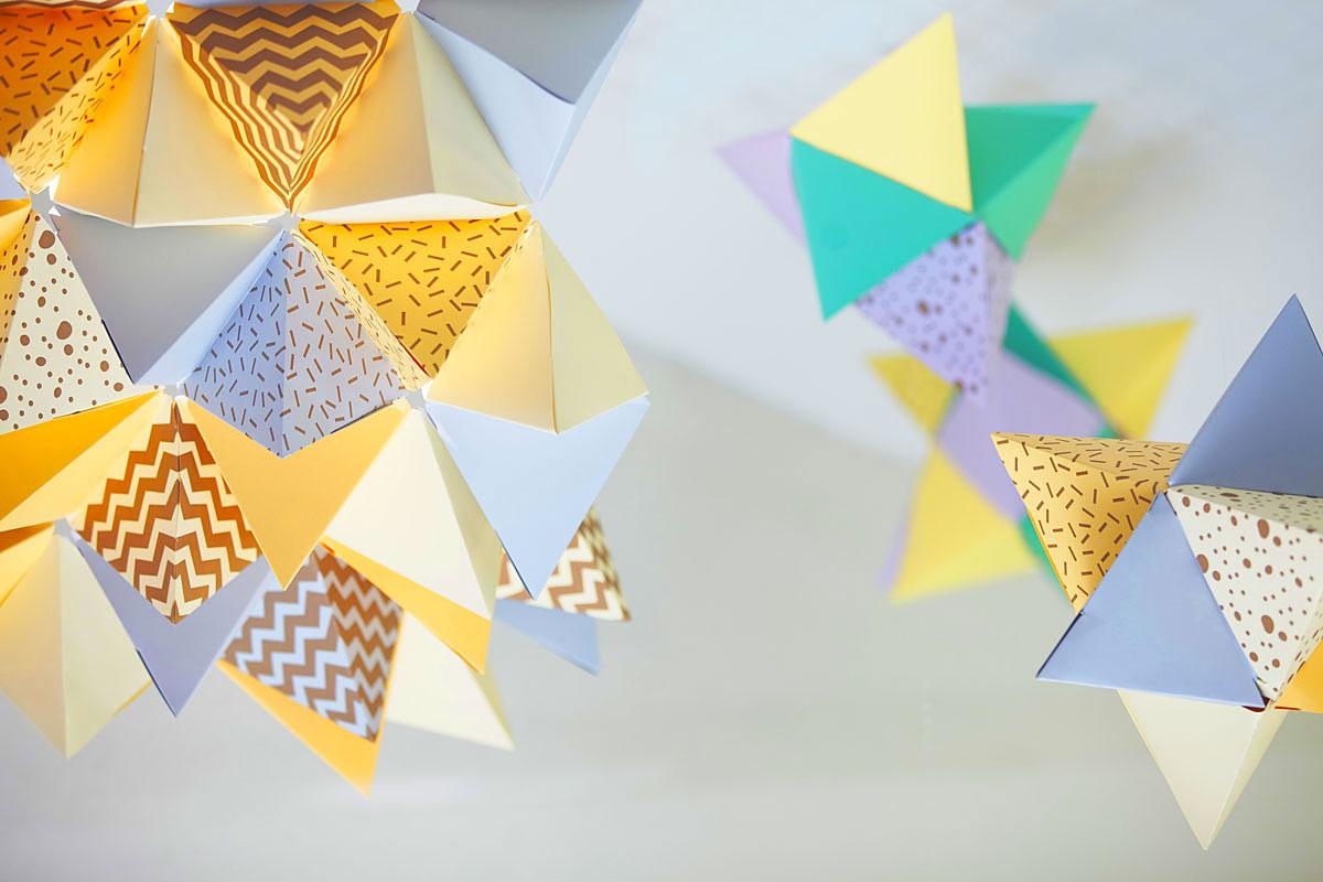 obus-paper-craft-installation-15