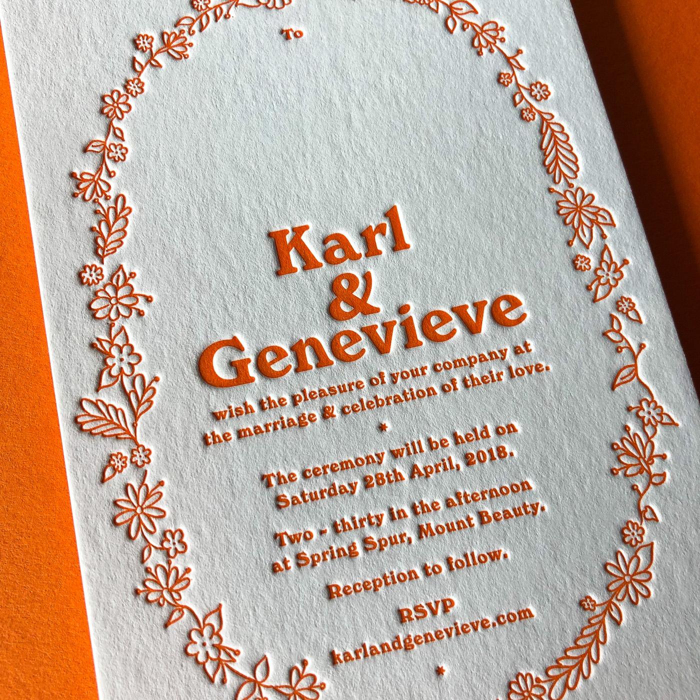 DRAFT Karl IMG_1818